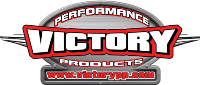 Victory Performance Products